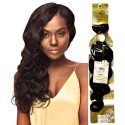 Outre MyTresses Gold Label 100% Unprocessed Human Hair Weave Single Pack – NATURAL BODY 18″