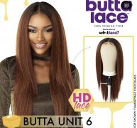 BUTTA LACE WIG – UNIT 6 MP/WINE